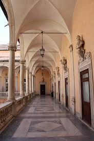 il cortile genova file palazzo tursi genova cortile 02 jpg wikimedia commons