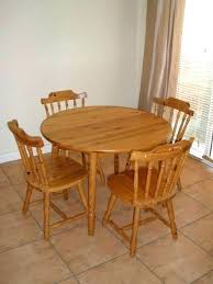 kitchen tables for sale oak kitchen table set ccli club