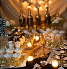 new years party decor new years wedding decorations home design and decor