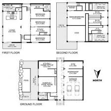Shipping Container Home Floor Plan Fascinating Shipping Container Home Floor Plans Pictures