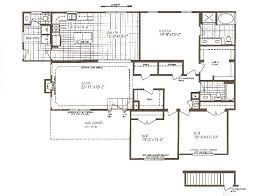 house plans with basement garage house plans with basement garage 51 images basement entry