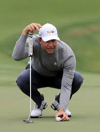lucas glover in arnold palmer invitational presented by mastercard