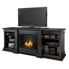 home depot fresno black friday 182 best indoor fireplaces images on pinterest indoor fireplaces
