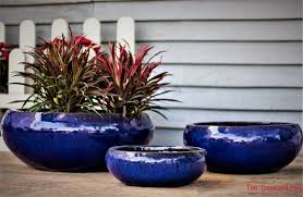 vietnamese garden pots wholesale u2013 cheap and creative garden