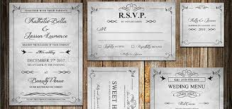 wedding invitation packages wedding invitation packages dhavalthakur