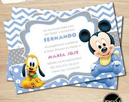 baby mickey mouse baby shower baby shower mickey mouse invitations yourweek 990715eca25e