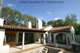 spanish homes spanish home architecture pinterest spanish slate shingles