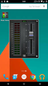 Sound Equalizer For Windows How To Improve Sound Quality On Android 5 Audio Mods For Better