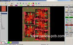 pcb designer job europe cst pcb studio pcb design pinterest