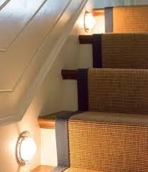 Stair Lighting 15 Amazing Stairway Lighting Ideas U0026 Design That Will Inspire You