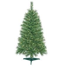 overstock trees decor