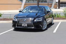 lexus ls 460 jack points 2013 lexus ls 460 l stock p045915a for sale near vienna va va