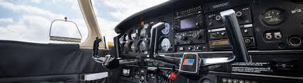 our fleet bristol and wessex aeroplane club