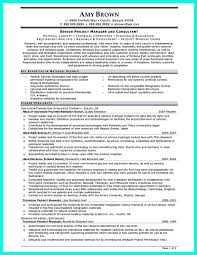 professional highlights resume examples clinical research coordinator resume sample resume for your job clinical research associate resume objectives are needed to convince your future company that your goal and