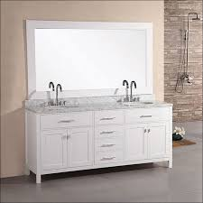 Lowes Bath Vanity Tops Kitchen Custom Kitchen Cabinets Bathroom Vanity Sink Lowes Bath