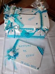 mariage bleu et blanc les 25 meilleures idées de la catégorie bouquets de mariage