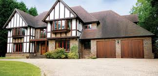 house style tudor style house design guide self build co uk