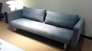 Tufted Vintage Sofa by Stylish Full Sleeper Sofa Mattress Tags Full Sleeper Sofa Ikea