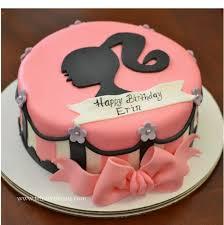 30 best trinity u0027s treats birthday cakes images on pinterest