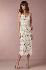 white dresses for weddings best 25 wedding guest dresses ideas on