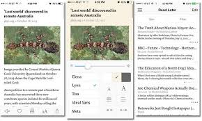 Business Card Evernote Instapaper Goes Free As U0027app Of The Week U0027 Evernote Gets Business