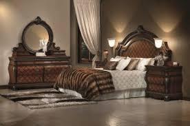 in suites vienna 5 pce bedroom suite s in suites bedroom furniture