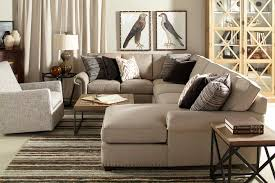 Sofas And Sectionals by Morgan N700 Sectional 350 Fabrics And Colors Sofas And Sectionals