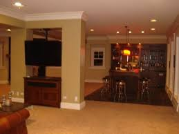 Recessed Lighting Installation Recessed Lighting Installation Drywall Repair Painting