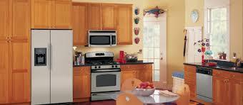 kitchen ideas with white appliances christmas lights decoration