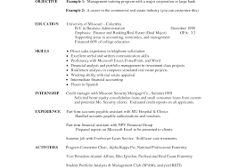 free sle resumes for high students resume template student exles collge high for format free
