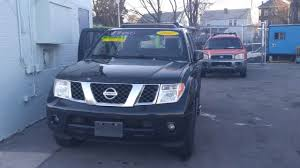nissan pathfinder zero percent financing nissan used cars automotive repair for sale hyde park polonia auto