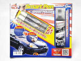 agogonus rakuten global market easy repair car scratches