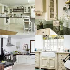 half built house eastbourne u2013 planning a large open plan kitchen