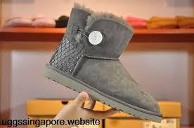 buy boots singapore uggs australia singapore ugg boots singapore ugg classics boots
