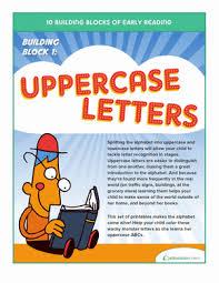 building block 1 uppercase letters education com