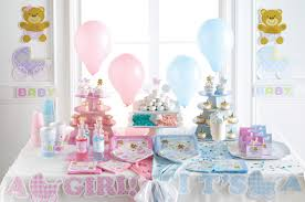 baby shower supplies baby shower party supplies at amols party supplies