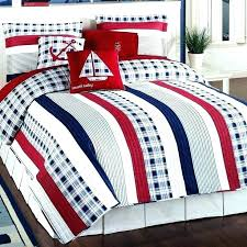 theme bedding for adults nautical themed bedding bikepool co