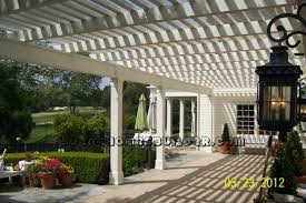 Modern Awnings 20 Patio Awning Covers Electrohome Info