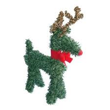 Rudolph The Red Nosed Reindeer Christmas Decorations Rudolph The Red Nosed Reindeer Wayfair