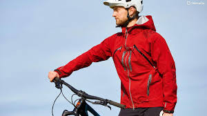 winter bicycle jacket madison winter storm waterproof jacket review bikeradar