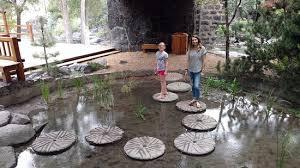 Sunnyside Gardens Idaho Falls - the top 10 things to do near hampton inn idaho falls at the mall