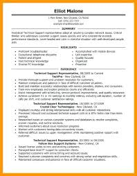 technical skills resume here are technical skills resume goodfellowafb us