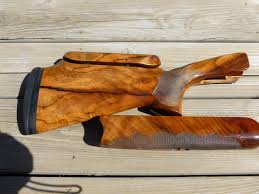 Woodworking Forum For Sale by For Sale Perazzi Mx Stock For Sale Trap Shooters Forum