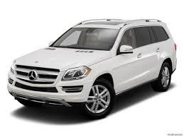 mercedes 2016 2016 mercedes benz gl class prices in uae gulf specs u0026 reviews