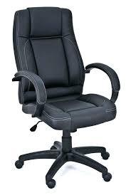 ordinateur de bureau en solde fauteuil ordinateur ergonomique chaise fauteuil de bureau