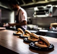 yugo yugo book restaurants online with resdiary
