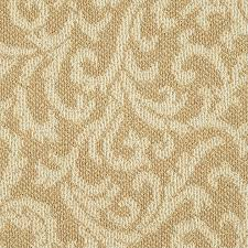Denver Carpet Stores Swirl Patterns Atlanta Patterns Carpets Rugs Carpet Store In