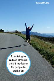 61 best plain ol u0027 fun and fit funny images on pinterest funny exercising to reduce stress is the 2 motivator for people to work out from