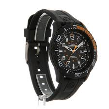 Rugged Outdoor by Men U0027s Rugged Outdoor Watch Lightweight 24 Hour Dial Expedition