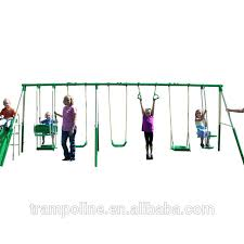 baby swing swing set buy cheap china baby swing swing set products find china baby